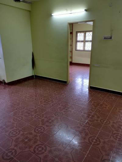 ₹ 46 Lac, 3 bhk Builder Floor in Sriramapuram - Hall