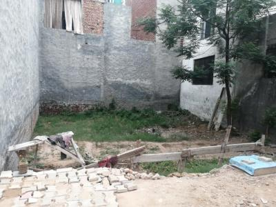 ₹ 22.25 Lac, Land/Plot in Naya Gaon - Land